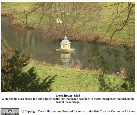 Picture by Derek Harper at www.geograph.org.uk