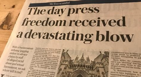 media law teleg press freedo 640